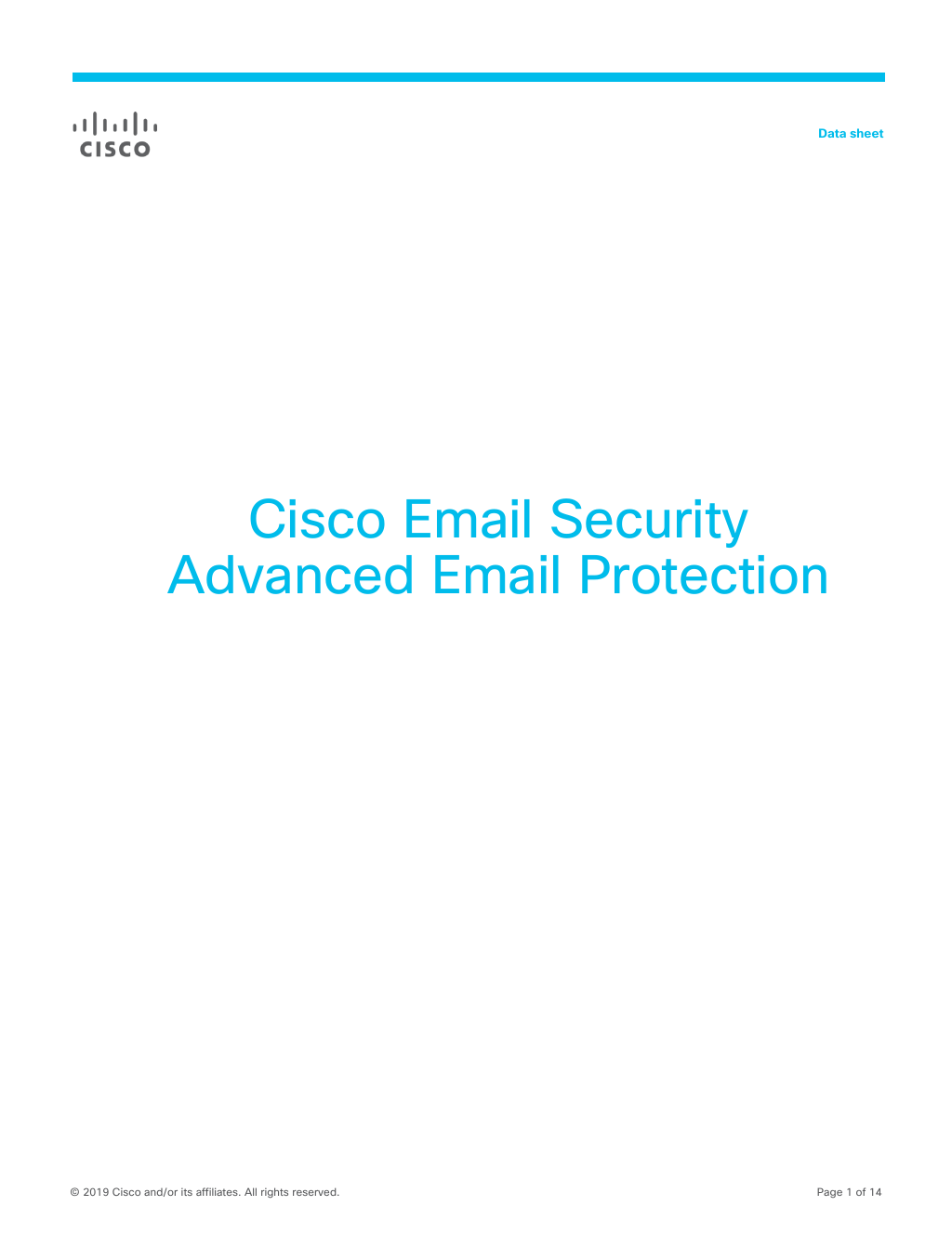 Cisco Support and Downloads